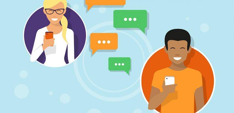 Online Sohbet Siteleri