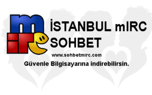 İstanbul mİRC Sohbet